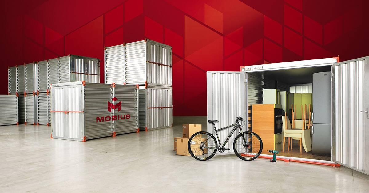 (c) Mobius-sklad.ru